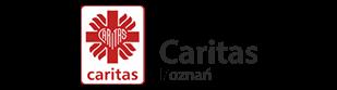Caritas Poznań